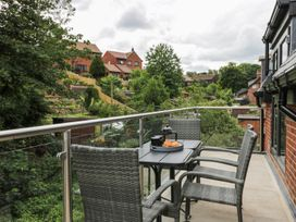 The Office Gardens, Apartment 3 - Whitby & North Yorkshire - 948092 - thumbnail photo 15
