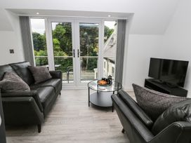 The Office Gardens, Apartment 3 - Whitby & North Yorkshire - 948092 - thumbnail photo 3