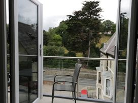 The Office Gardens, Apartment 3 - Whitby & North Yorkshire - 948092 - thumbnail photo 4