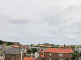 The Office Gardens, Apartment 3 - Whitby & North Yorkshire - 948092 - thumbnail photo 16
