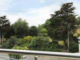 The Office Gardens, Apartment 3 - Whitby & North Yorkshire - 948092 - thumbnail photo 17