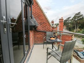 The Office Gardens, Apartment 3 - Whitby & North Yorkshire - 948092 - thumbnail photo 14