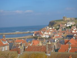 The Office Gardens, Apartment 3 - Whitby & North Yorkshire - 948092 - thumbnail photo 19