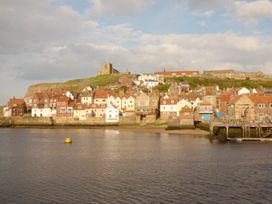 The Office Gardens, Apartment 3 - Whitby & North Yorkshire - 948092 - thumbnail photo 20