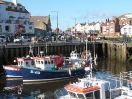 The Office Gardens, Apartment 3 - Whitby & North Yorkshire - 948092 - thumbnail photo 21