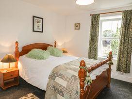 Pear Tree Farm Cottage - Lake District - 948133 - thumbnail photo 10