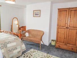 Pear Tree Farm Cottage - Lake District - 948133 - thumbnail photo 11