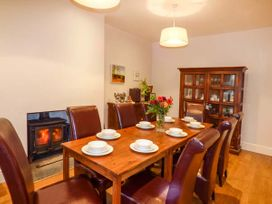 Dale Cottage - North Wales - 948162 - thumbnail photo 9