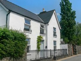 Dale Cottage - North Wales - 948162 - thumbnail photo 1