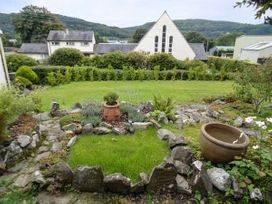 Dale Cottage - North Wales - 948162 - thumbnail photo 2