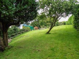 Dale Cottage - North Wales - 948162 - thumbnail photo 18