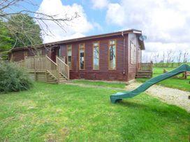 The Lodge - Cornwall - 948169 - thumbnail photo 1