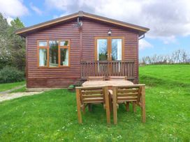 The Lodge - Cornwall - 948169 - thumbnail photo 2