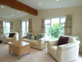 The Lodge - Cornwall - 948169 - thumbnail photo 3