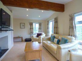 The Lodge - Cornwall - 948169 - thumbnail photo 4