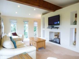 The Lodge - Cornwall - 948169 - thumbnail photo 5