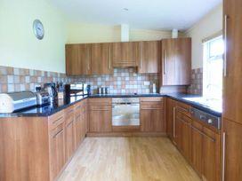 The Lodge - Cornwall - 948169 - thumbnail photo 6