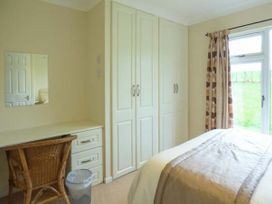 The Lodge - Cornwall - 948169 - thumbnail photo 11