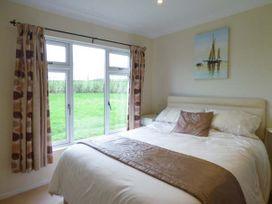 The Lodge - Cornwall - 948169 - thumbnail photo 10