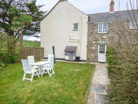 Holly Cottage - Cornwall - 948170 - thumbnail photo 1