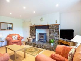 Holly Cottage - Cornwall - 948170 - thumbnail photo 3