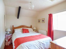 Hayloft Cottage - Cornwall - 948171 - thumbnail photo 4