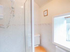 Hayloft Cottage - Cornwall - 948171 - thumbnail photo 6