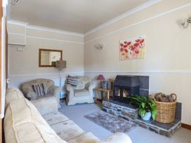Linhay Cottage - Cornwall - 948172 - thumbnail photo 2