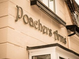 Poacher's Arms - Peak District - 948174 - thumbnail photo 2