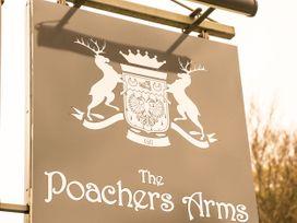 Poacher's Arms - Peak District - 948174 - thumbnail photo 5