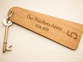 Poacher's Arms - Peak District - 948174 - thumbnail photo 45