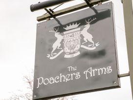 Poacher's Arms - Peak District - 948174 - thumbnail photo 6