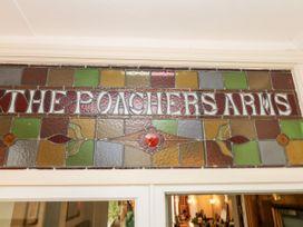 Poacher's Arms - Peak District - 948174 - thumbnail photo 58