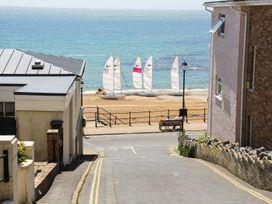 Seaside - Isle of Wight & Hampshire - 948178 - thumbnail photo 16