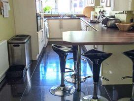 Ty'r Ystrad - South Wales - 948232 - thumbnail photo 5