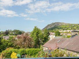 Bron Rallt Newydd - North Wales - 948257 - thumbnail photo 18