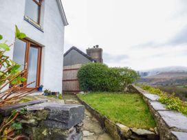 2 bedroom Cottage for rent in Caernarfon
