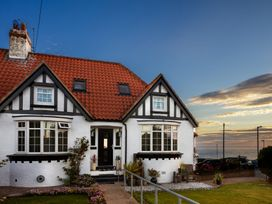 Misty Cottage - Whitby & North Yorkshire - 948271 - thumbnail photo 1