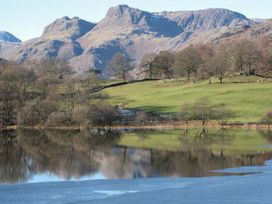 Rothay 17 - Lake District - 948286 - thumbnail photo 11