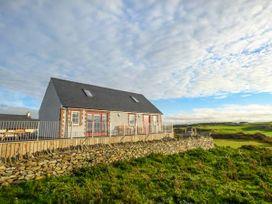 Ysgubor Newydd - Anglesey - 948316 - thumbnail photo 1