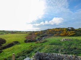Ysgubor Newydd - Anglesey - 948316 - thumbnail photo 15