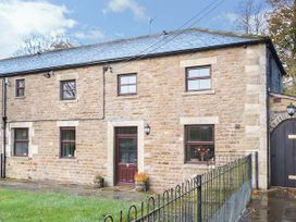 The Coach House - Yorkshire Dales - 948335 - thumbnail photo 1
