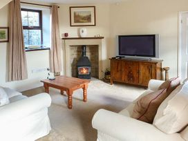 The Coach House - Yorkshire Dales - 948335 - thumbnail photo 2