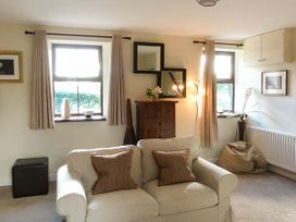 The Coach House - Yorkshire Dales - 948335 - thumbnail photo 3