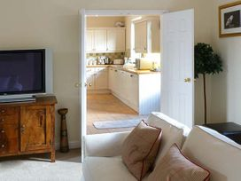 The Coach House - Yorkshire Dales - 948335 - thumbnail photo 4