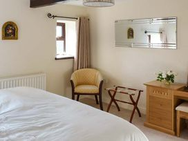 The Coach House - Yorkshire Dales - 948335 - thumbnail photo 7