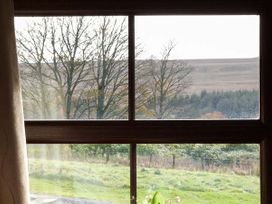 The Coach House - Yorkshire Dales - 948335 - thumbnail photo 8