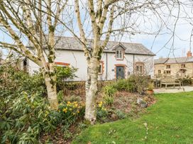 The Old Stables - Somerset & Wiltshire - 948370 - thumbnail photo 2