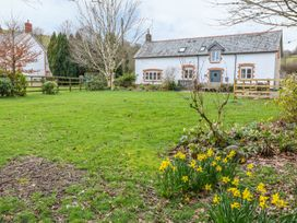 The Old Stables - Somerset & Wiltshire - 948370 - thumbnail photo 1