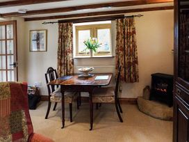 The Old Cider House - Cotswolds - 948400 - thumbnail photo 7